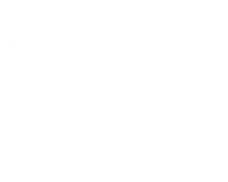 Mcnair Photographic